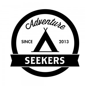 Stefan-Adventure-Seekers-logo_2_Invert2