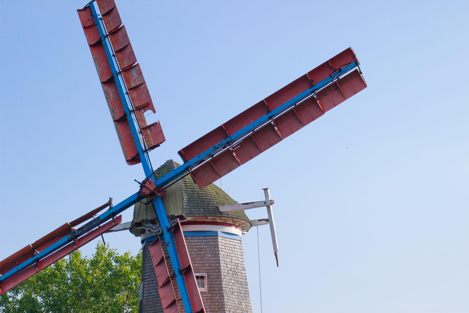 WindmillLake-JP-2634